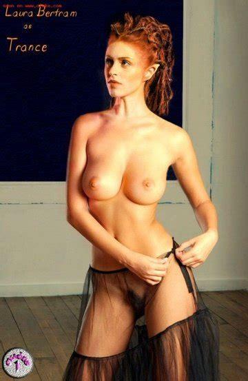 mature amateur nude moves