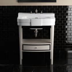 11 nivis wash basins from agape agape 750c