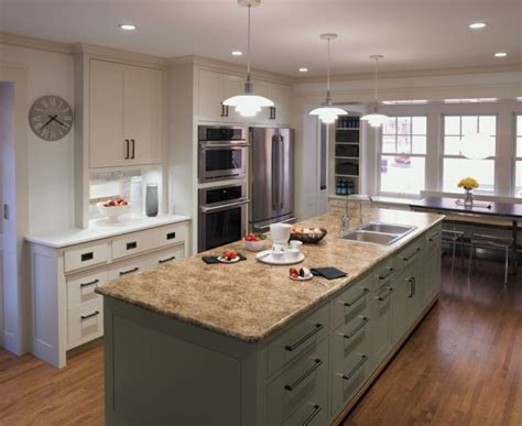 kitchen counters lowes splashy lowes countertops look affordable affordable