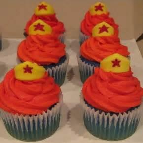 cupcakes cassidys cakes