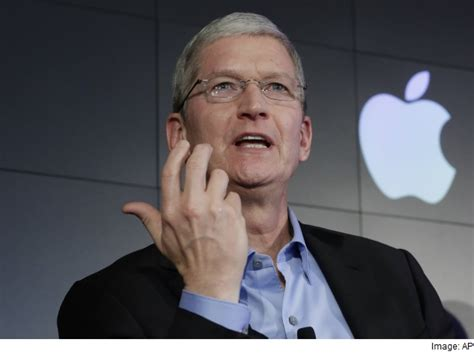 how to get a at apple ceo tim cook describes the candidate technology news