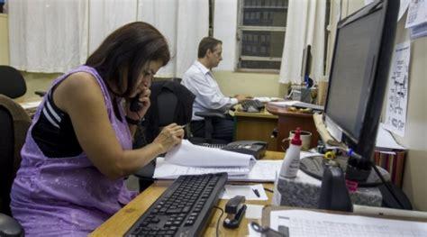 Governo de São Paulo autoriza contratação de 243 agentes ...