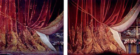 arts culture et patrimoine spcialiste dans la restauration et la conservation d oeuvres d