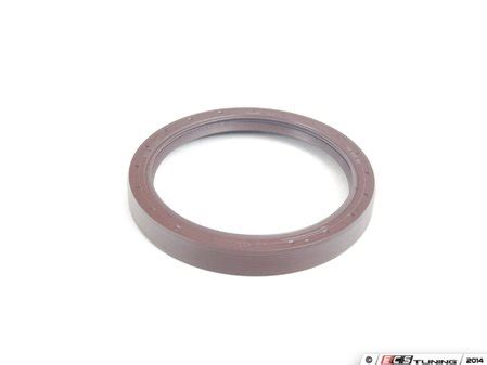 Find great deals on ebay for crankshaft seal installer. DPH - 0119970647 - Rear Main Crankshaft Seal