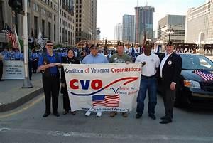 Chicago Memorial Day Parade 2015 Photos | Coalition of ...