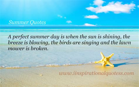 summertime quotes summer inspirational quotes like success