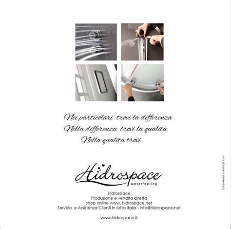 Misure Vasche Da Bagno Rettangolari by Style Duo 170x80 E 180x80 Vasca Da Bagno Rettangolare