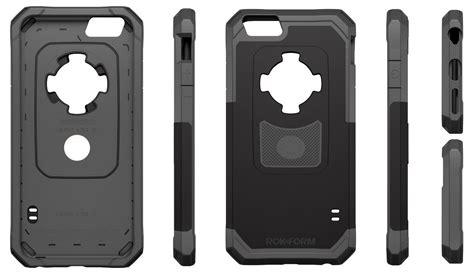 rokform iphone 6 rokform iphone 6 6s plus rugged jenson usa