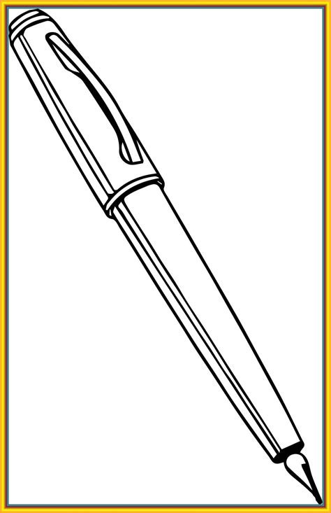 calligraphy  coloring page wecoloring