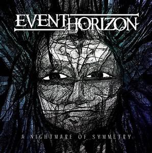 Event Horizon  Creative Progressive Music