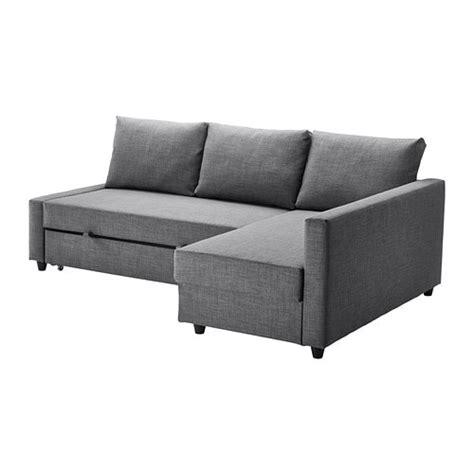 grey bathroom rugs friheten corner sofa bed with storage skiftebo grey