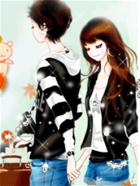 sad romance exo fanfiction world