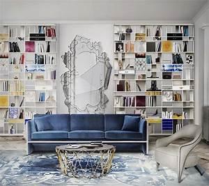 Best Home Decor Ideas From Maison Et Objet Paris