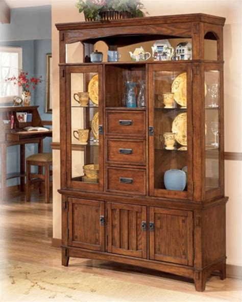 images  hutches dining room furniture