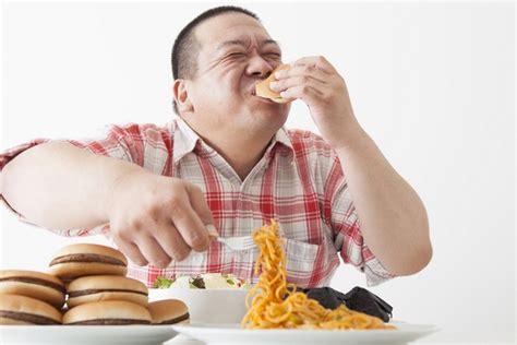 symptoms  diabetes  men blood sugar  types  diabetes