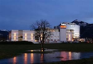 Kika Möbelhaus Wien : kika m belhaus ~ Frokenaadalensverden.com Haus und Dekorationen