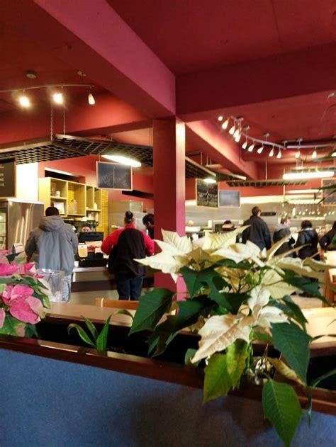 atout cuisine cuisine atout café bistro horaire d 39 ouverture 1945 rue