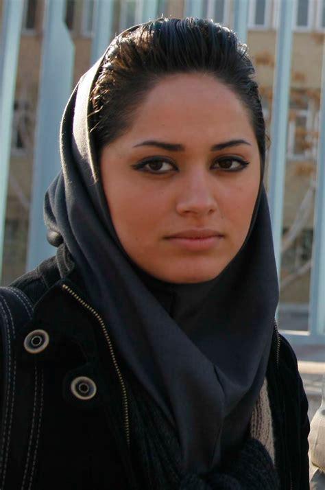 Buy pictures aks lokht angelina jolie portal aks lokht pin iranian women on pinterest altavistaventures Choice Image