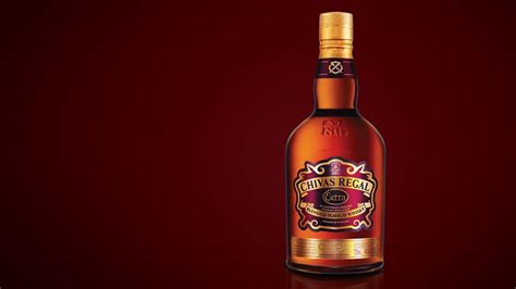 weekend sip chivas regal extra marketwatch