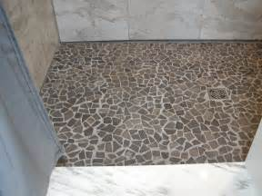 mosaic bathroom floor tile ideas image gallery mosaic tiles shower floor