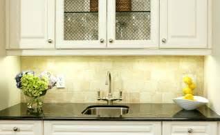 kitchen backsplash ideas with black granite countertops black granite ivory backsplash idea backsplash kitchen backsplash products ideas