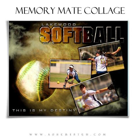 sports memory mates   smoke baseballsoftball