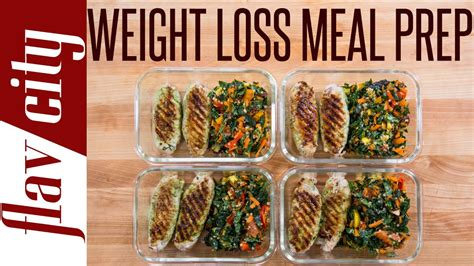 tasty  calorie recipes  weight loss healthy meal