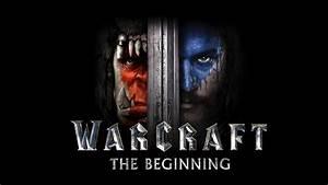 Lohnt Sich Kino Warcraft The Beginning Ingame