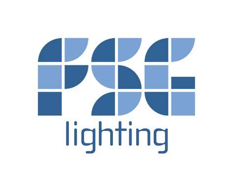 Fsg Lighting by Fsg Lighting San Antonio Decoratingspecial
