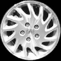 acura mdx bolt pattern free patterns