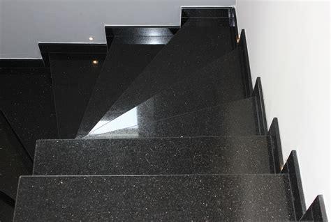 marbre cuisine stunning marbre noir galaxy cuisine gallery seiunkel us
