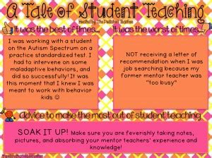 Teacher Adviser Quotes