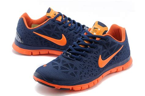 orange si鑒e social nike free tr fit 3 breathe mens shoes blue orange ipertensioneonline it