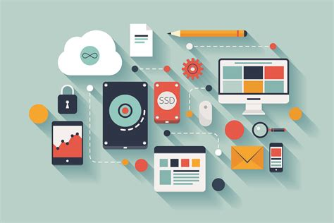 developing android apps android app development services ios app development company