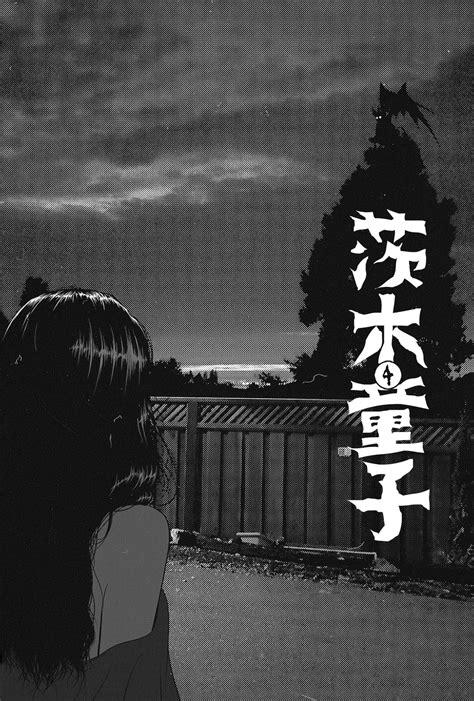 anime black aesthetic anime japanese wallpapers