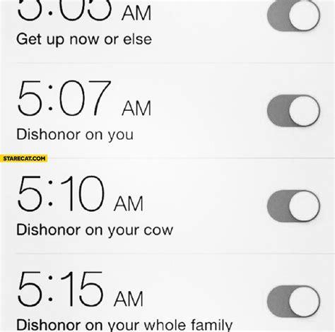 Iphone Alarm Meme - iphone alarm meme 28 images girls alarm clock iphone alarm on tumblr how i mis use my