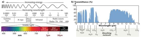Define Visible Light by Mid Infrared Spectroscopy Bioimaging Moving Toward Mir