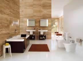bathroom tile ideas modern modern bathrooms new lb3 bathroom designs by laufen