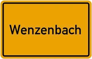 Vorwahl 243 : wenzenbach bundesland in welchem bundesland liegt wenzenbach ~ Orissabook.com Haus und Dekorationen