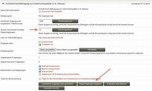 Summe Online Berechnen : iqes online ~ Themetempest.com Abrechnung