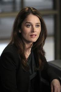 216 best Robin Tunney images on Pinterest | European robin ...