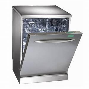 Déboucher Un Lave Vaisselle : cherche cherche lave vaisselle petit ou grand pour ma ~ Dode.kayakingforconservation.com Idées de Décoration