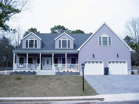 house plans with large porches house plans with large covered porches luxamcc