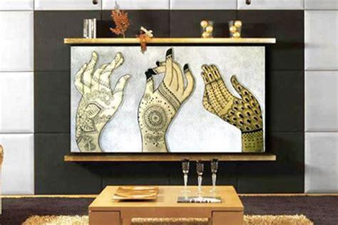 tableau oriental vente toile orientale tableau marocain