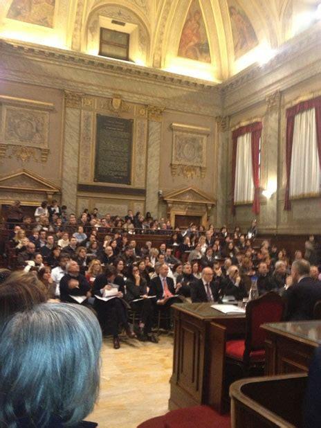 Ufficio Provinciale Lavoro Roma Ufficio Centrale Ragioneria Generale Ufficio Centrale