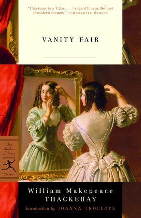 Vanity Book - bad to the bone the top ten badass anti heroines in