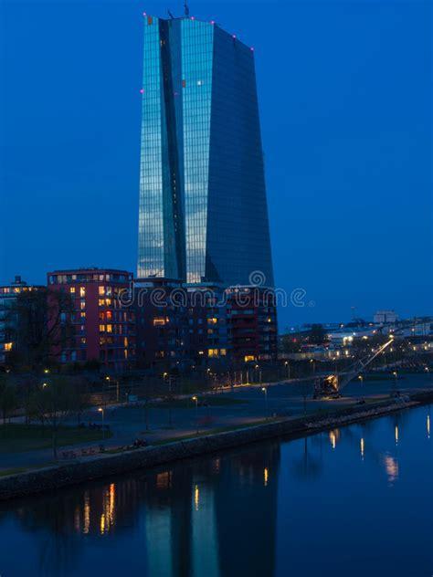 siege bce le nouveau bâtiment de la banque centrale européenne siège