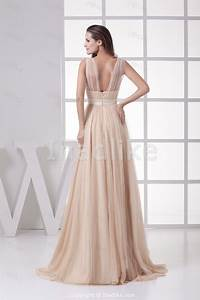 Elegant dresses for wedding guests for Dresses for guest at wedding