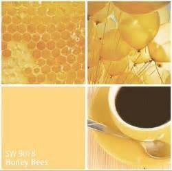 honey bees paint color sw 9018 by sherwin williams view