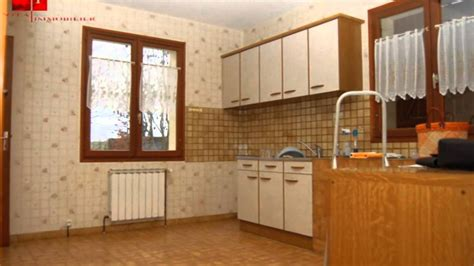 cuisine style provencale robinet mural salle de bain castorama
